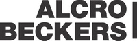 alcrobeckers_200px