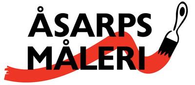 www.asarpsmaleri.se