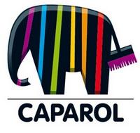 caparol_200px